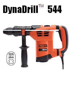 DD544