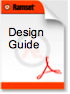 designguideicon