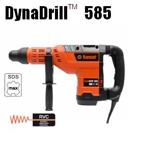 DD585_sub